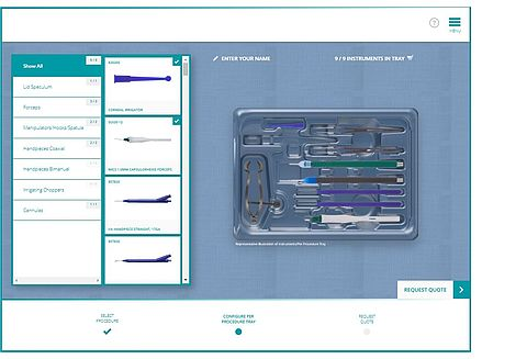 Home | Storz Ophthalmic Instruments