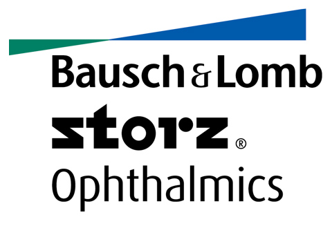 Who we are   Storz Ophthalmic Instruments